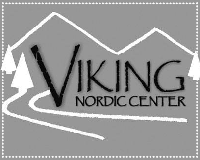 Viking Nordic Center - Come see why our 39 km trail system is loved by so many. Beautiful and interesting trails wind through old woods, past classic Vermont scenery, around a busy beaver pond, and along side the West River. Our terrain is mixed from easy, short wooded loops that keep skiers out of the wind and near the ski center to longer treks out to picnic tables placed at scenic vistas. We meticulously groom 35 km of ski trails for both classic and skate ski techniques and have 4 km of dedicated snowshoe trails. Snowshoes are allowed on most of our ski trails and if conditions are right, fat bikes too.
