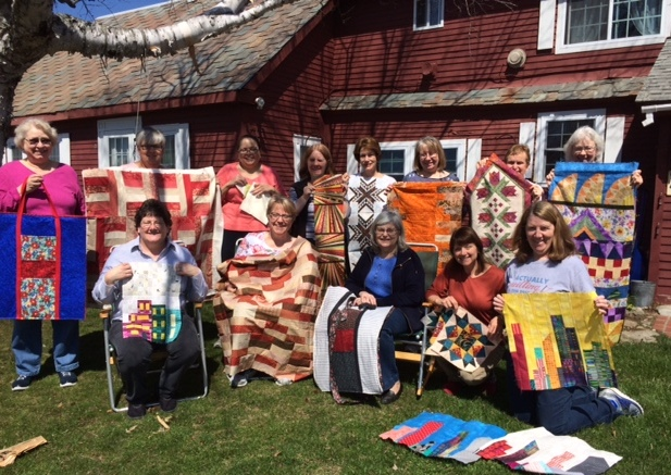 Quilting Retreat 4-2016.jpg