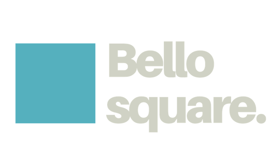 Bello Square