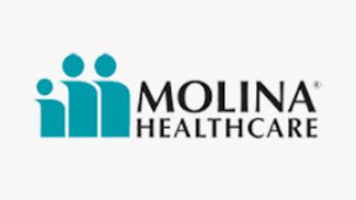 2018-11-29 11_36_39-molina insurance.png
