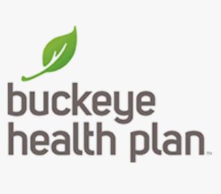 2018-11-29 11_37_26-buckeye insurance.png