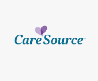 2018-11-29 11_38_26-caresource insurance.png