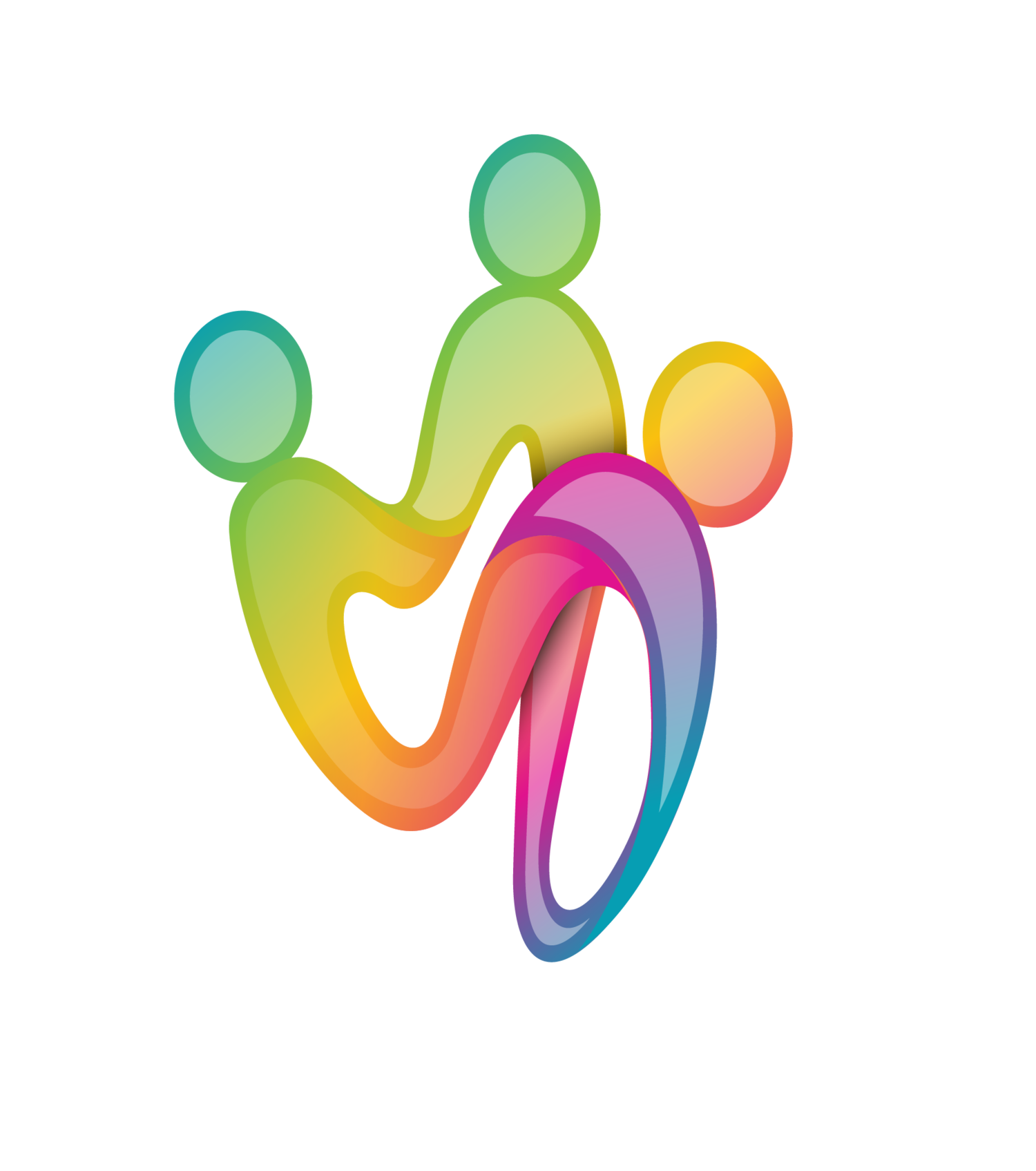 Stepping Stone Foundation