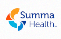 2018-11-29 11_30_52-summa health logo -.png