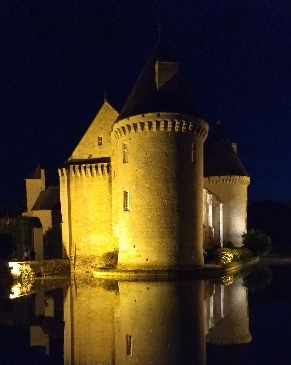 French castle cropped.jpg