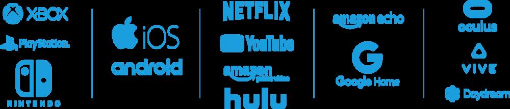 platform-logo-group.png