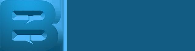 Beanie-inline-logo.png
