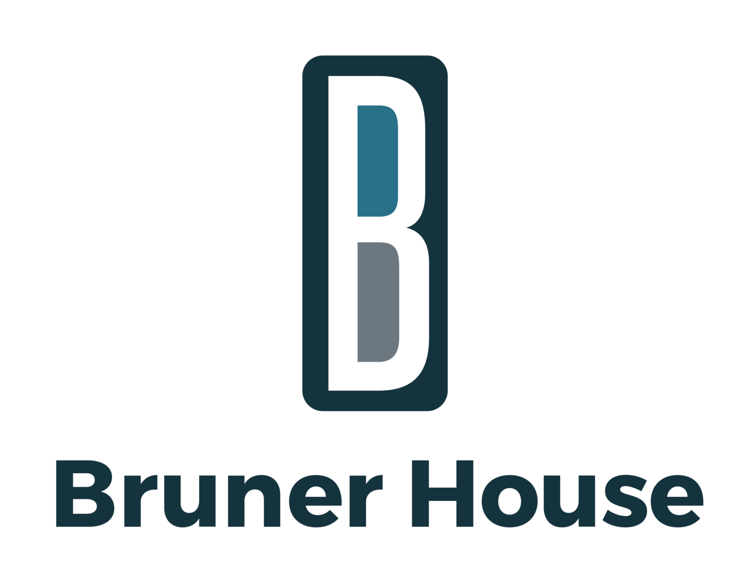 Bruner House, LLC