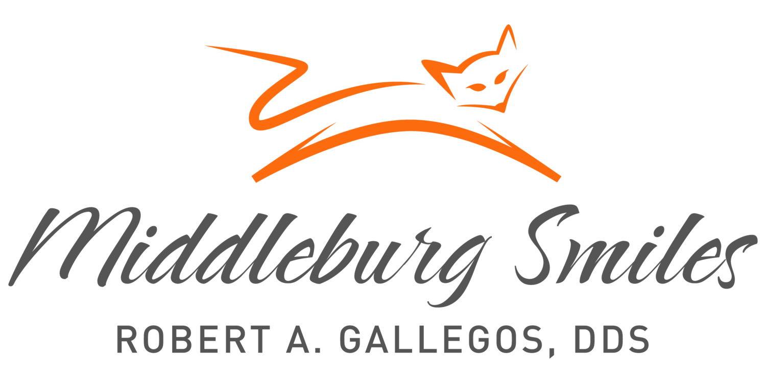Dentist Middleburg, VA | Middleburg Smiles | Dr. Gallegos