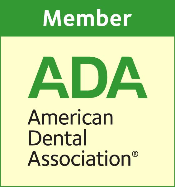 ADA-Member-Logo-Square-RGB.jpg