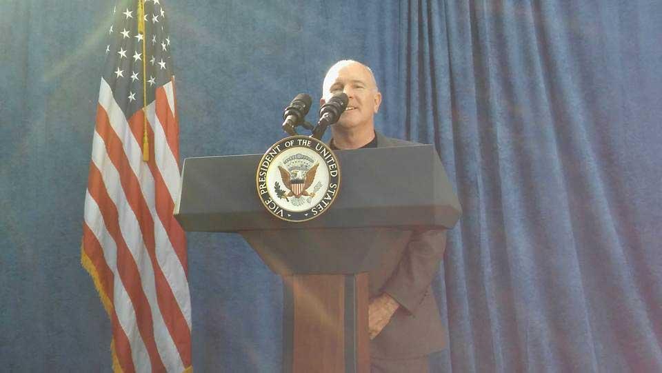 Michael-Bell-president.jpg
