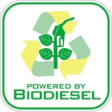Biodiesel Logo.png