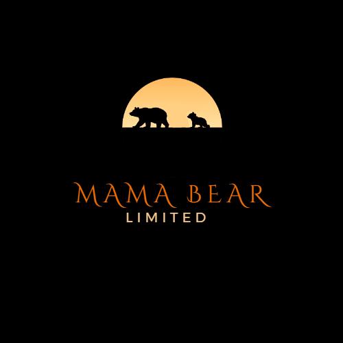 MamaBear Logo 2.jpg