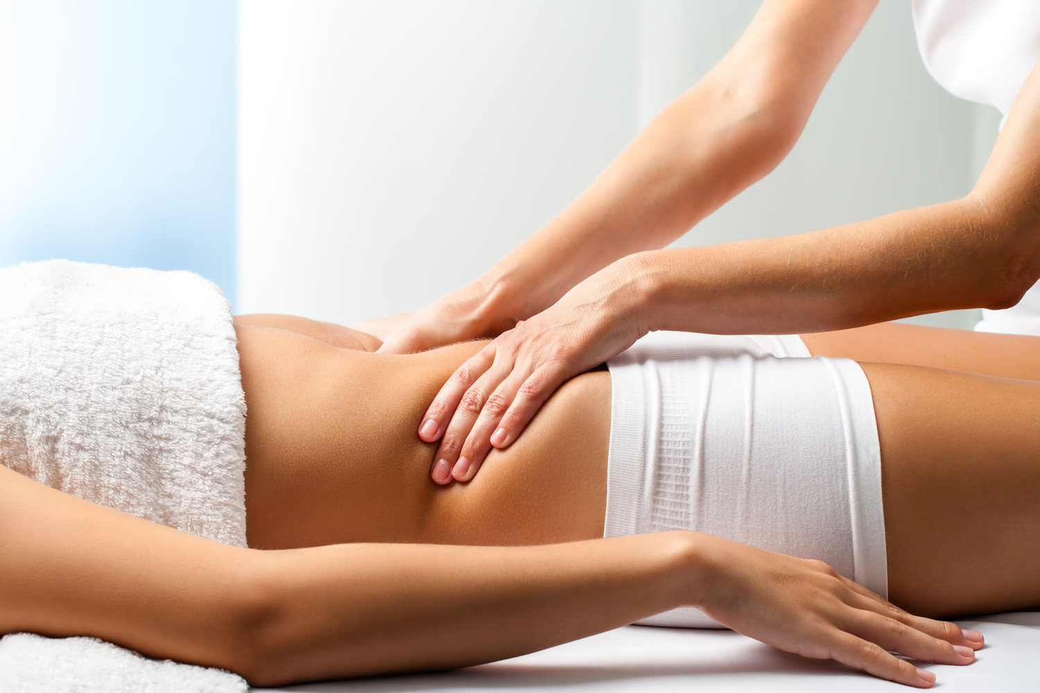 visceral-manipulation-bellevue-massage-therapy-spa-alexis.jpg