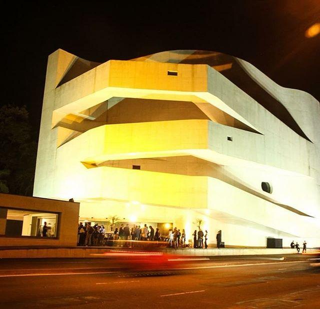 Aconteceu na última quinta-feira dia 10/05 o evento de ativação do Legal Hackers e da AB2L Porto Alegre  Acústica, o som e a luz que fazem a diferença!  #eventospoa #eventoscorporativos #iberecamargo #someluz #acusticasomeluz