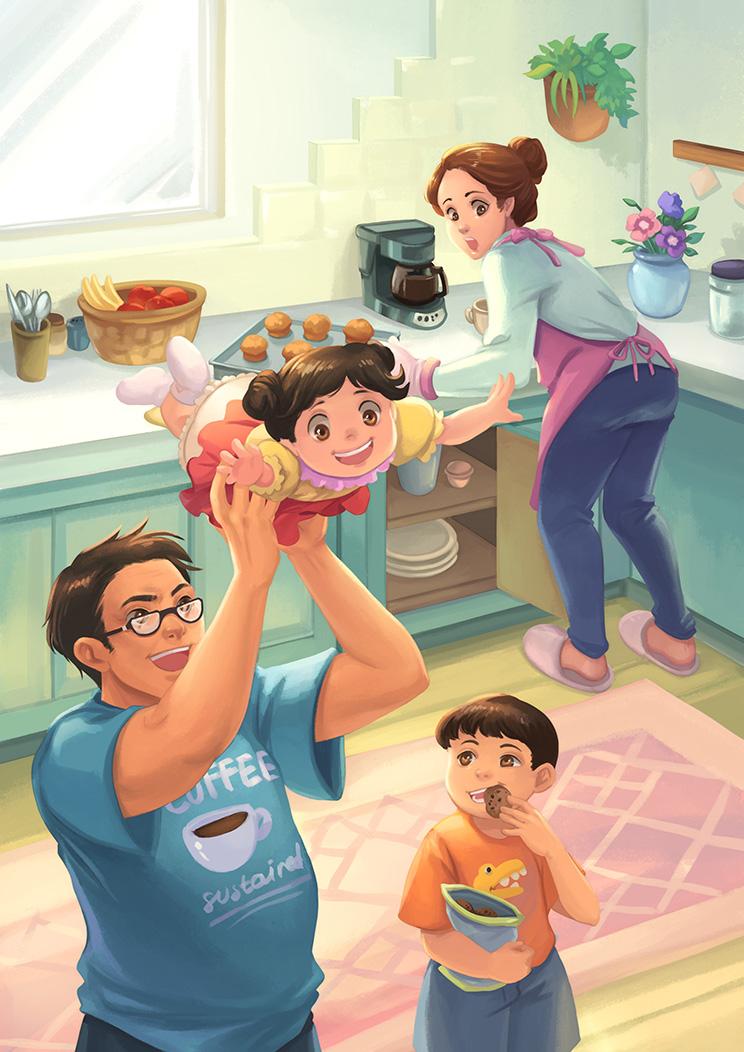 kitchenEd-rs_felia.jpg
