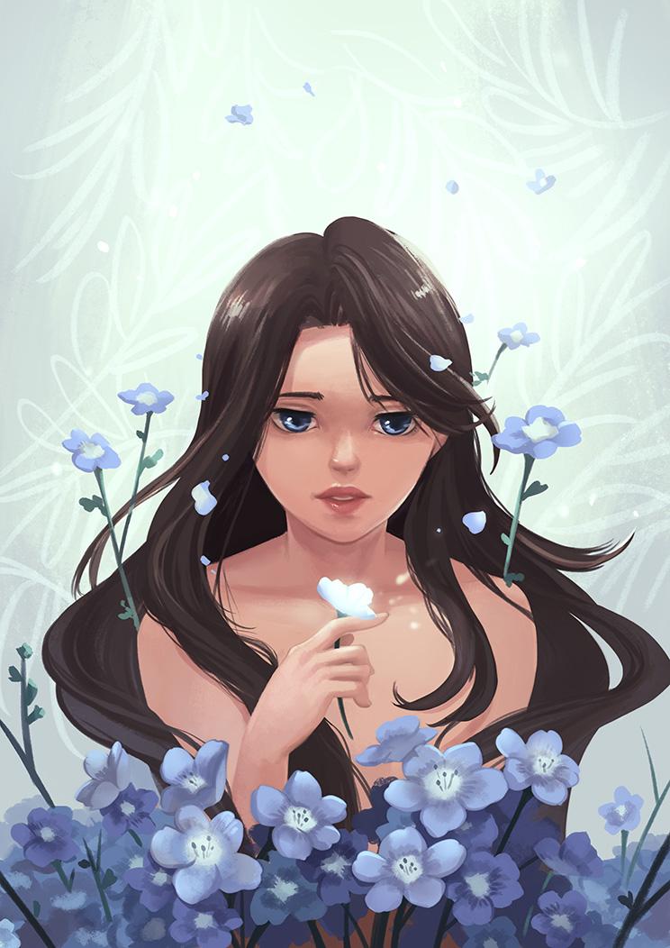 blueflower2Ed-rs_felia.jpg