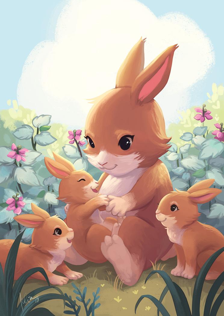 bunnies-rs_felia.jpg