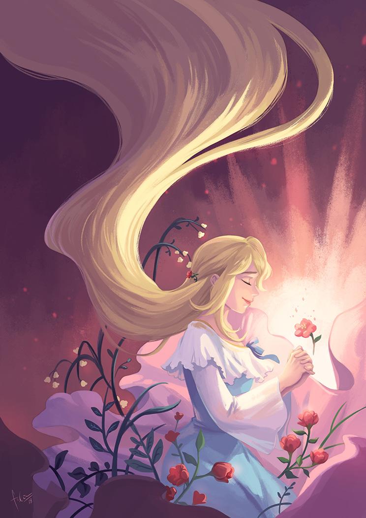 rapunzel4-rs_felia.jpg