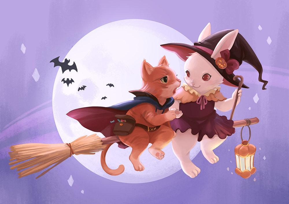 halloween17Ed-rs_felia.jpg