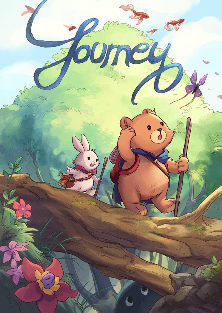 JourneyCover-rs_felia.jpg