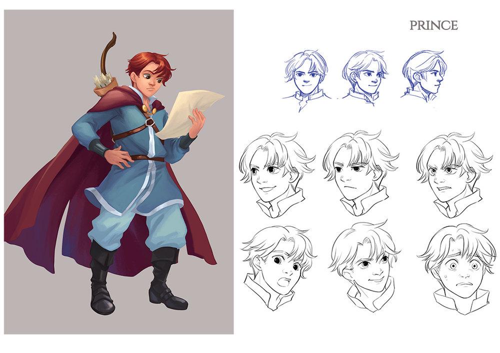 charactersheetPRINCE-rs_felia.jpg