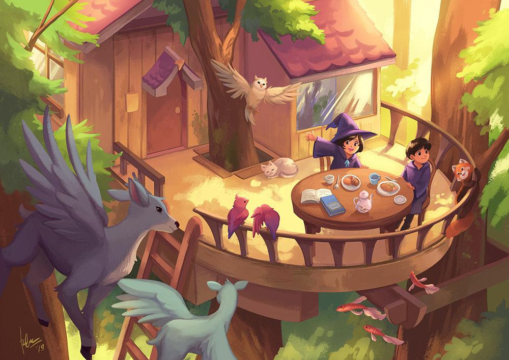 treehouse-rs_felia.jpg