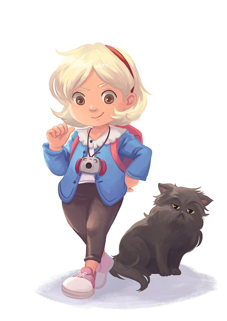 girl with cat_felia.jpg