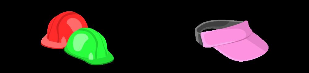 caps-02.png
