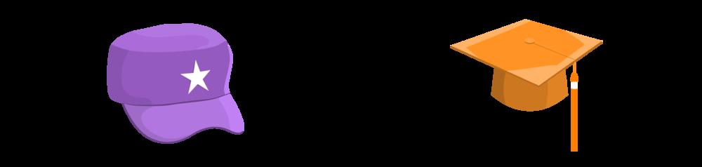 caps-03.png