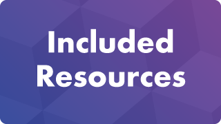 Included Resources