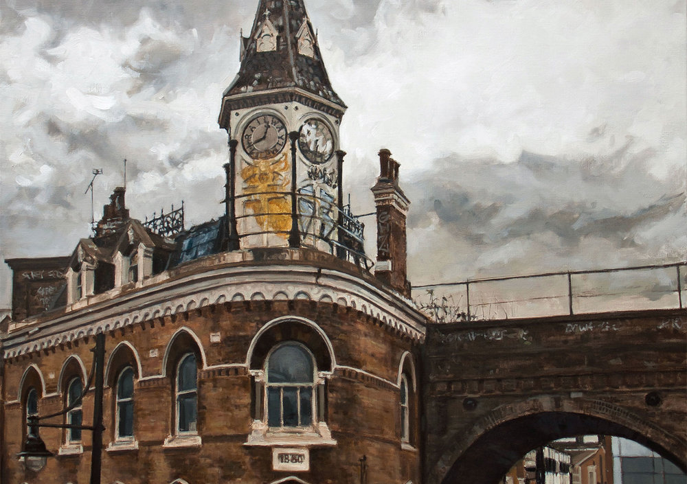 Brixton-Clocktower-gallery.jpg