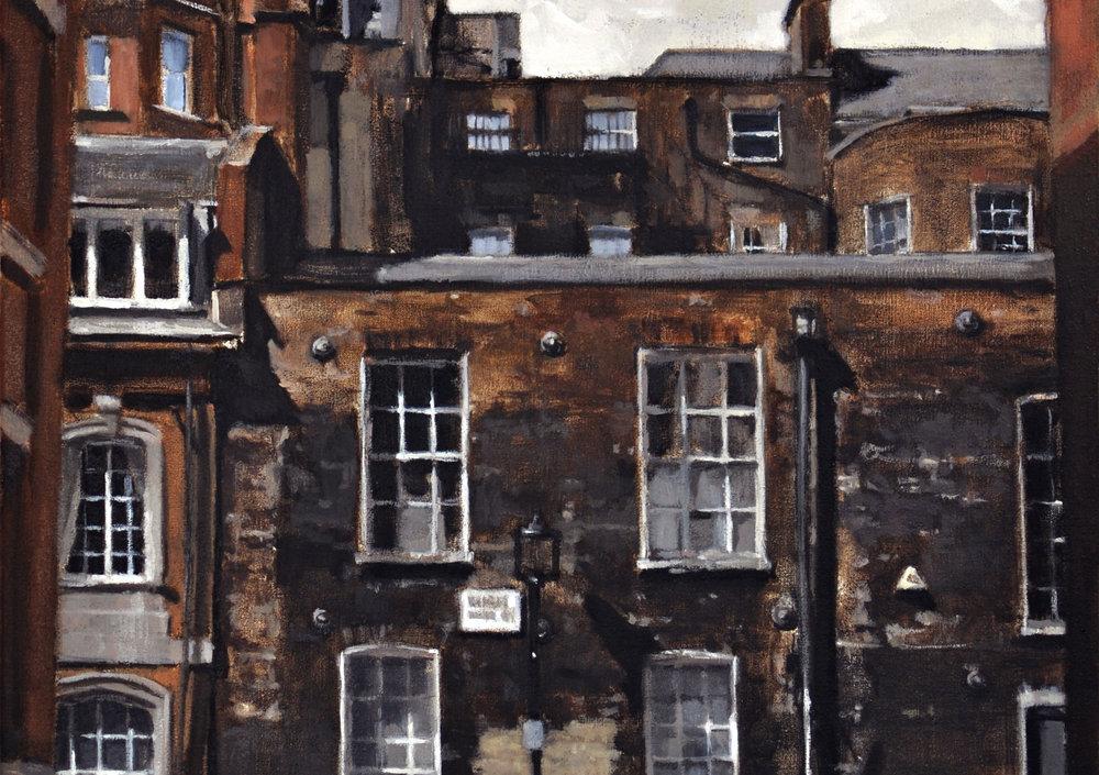 W1-Alley-gallery.jpg