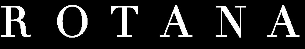 Rotana - Lettered Logo (White Standalone).png