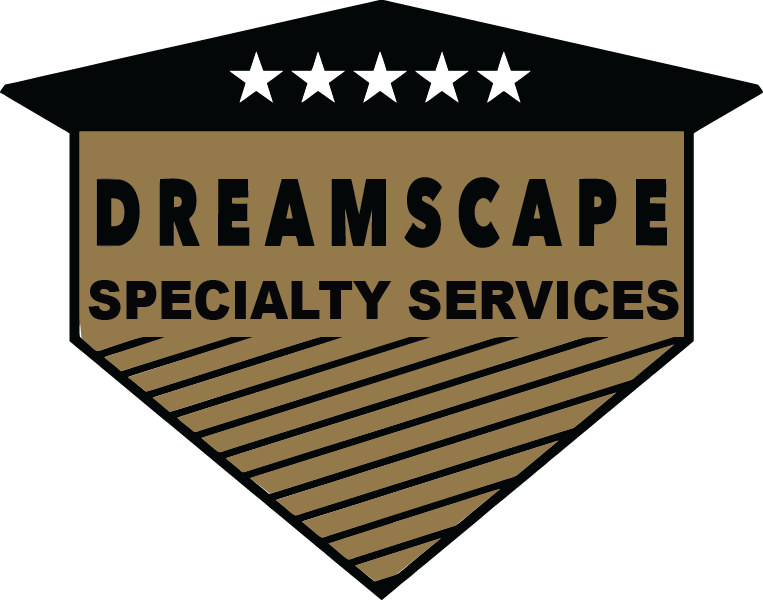 DS Specialty Services Logo.png