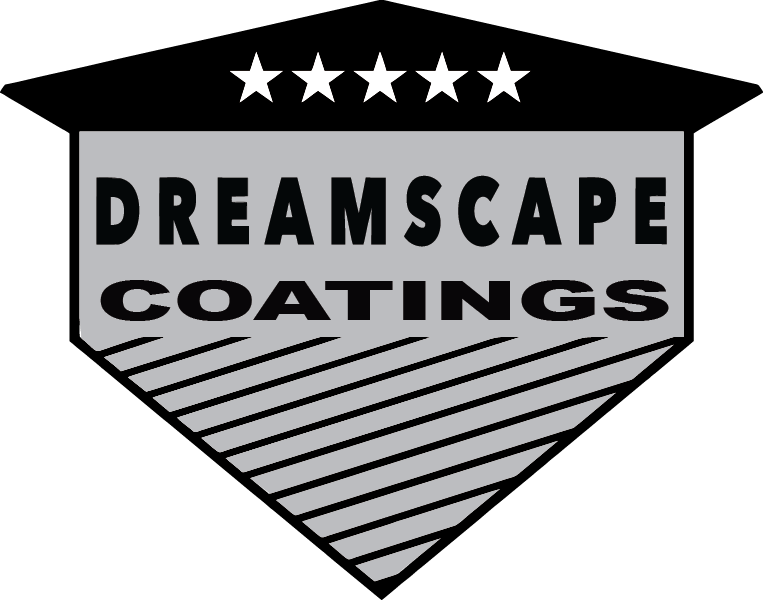 DS Coating Logo.png