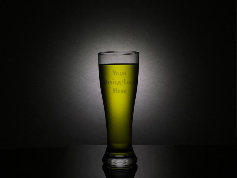 logo-glass.jpg