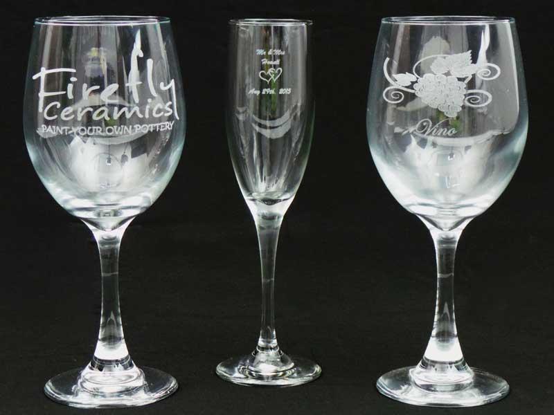 wine-glasses-1.jpg