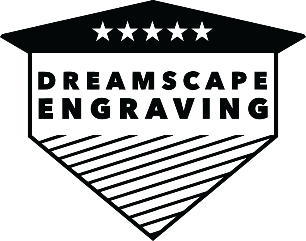 DS Engraving Logo.png