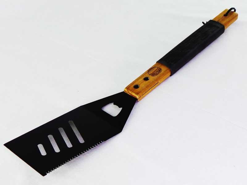 spatula.jpg