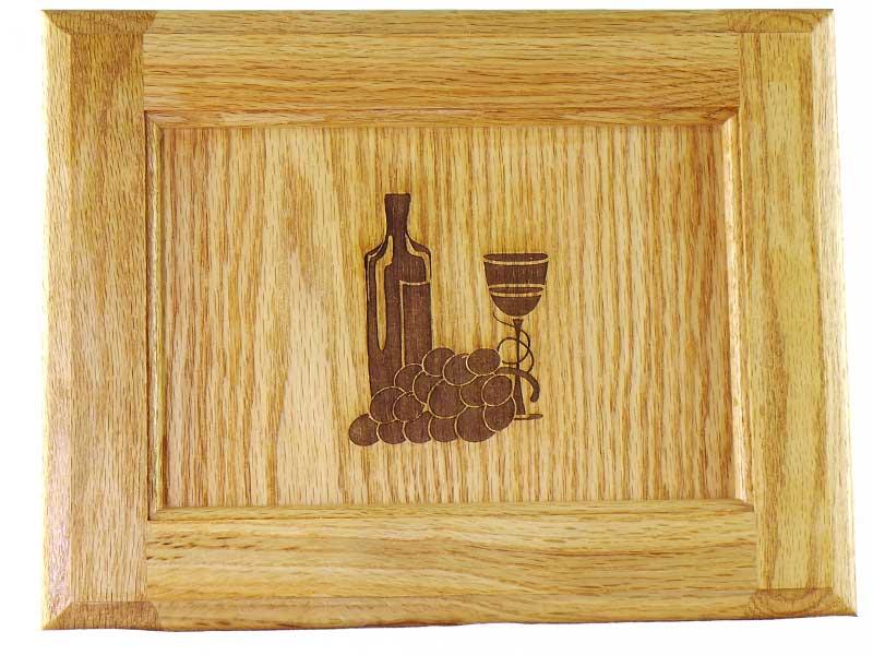 wooden-panel.jpg