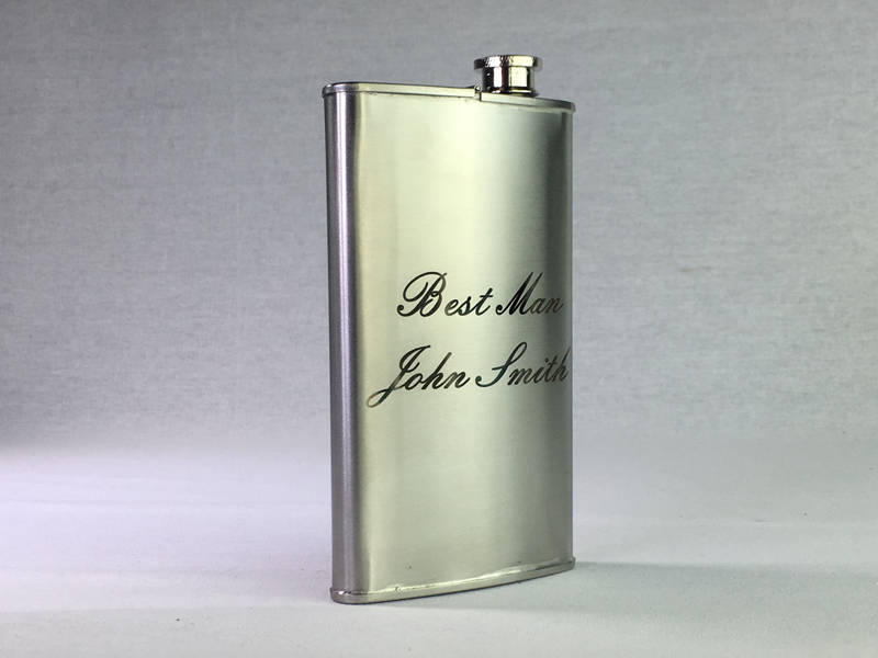 Stainless-Steel-Flask.jpg
