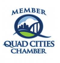 Quad Cities Chamber Member