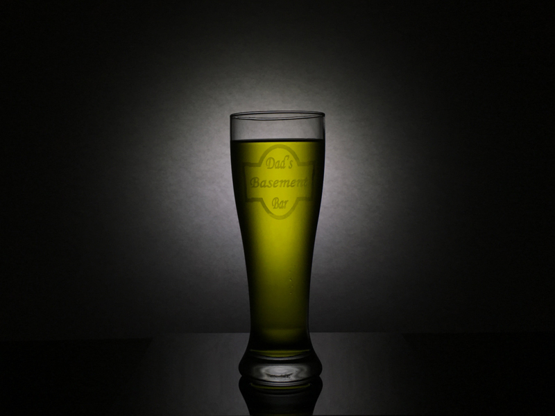 basement-bar-glass.jpg