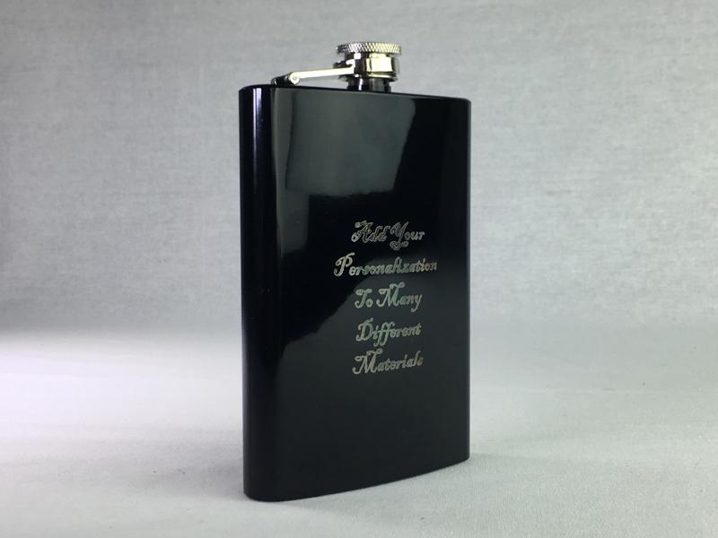 Black-Flask.jpg