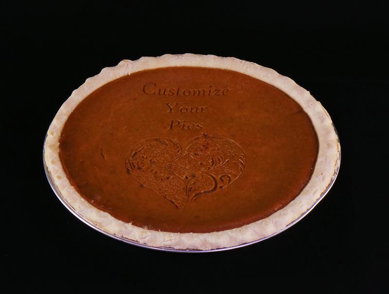 Customize_Your_Pie.jpg