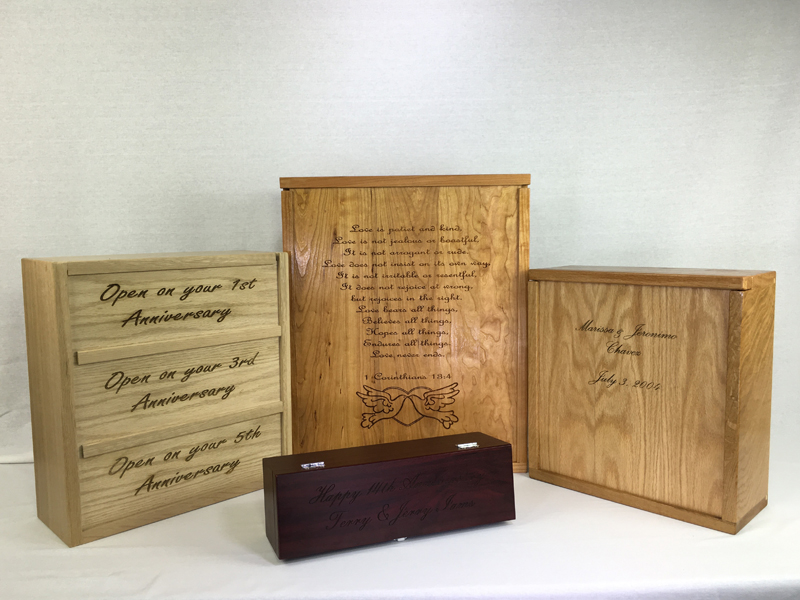 wine-boxes-collage.jpg