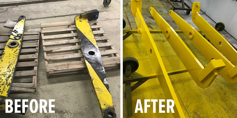 BeforeAfter-Crane-Coated.jpg