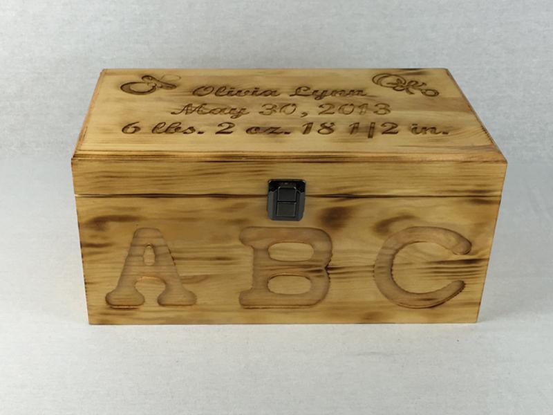 keepsake-box.jpg