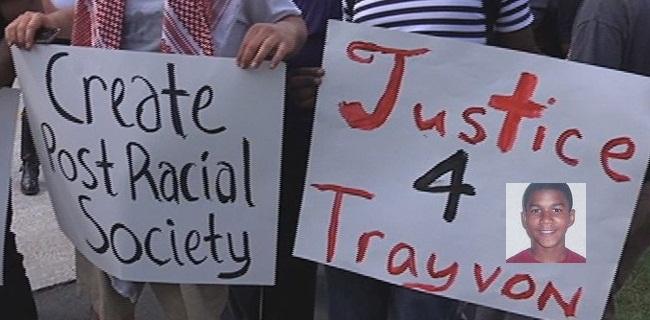tm-justice.jpg